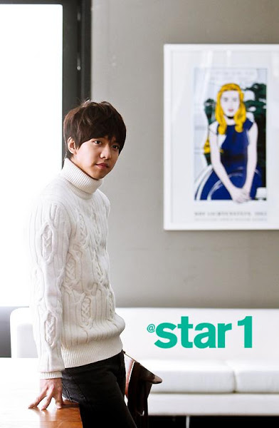 lee_seung_gi_interview_photo_121224