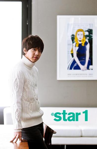 lee_seung_gi_interview_photo_121224